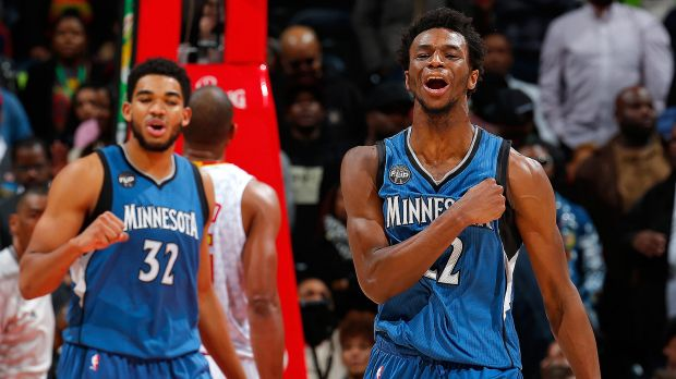 andrew-wiggins-karl-anthony-towns-minnesota-timberwolves.vadapt.620.high.92