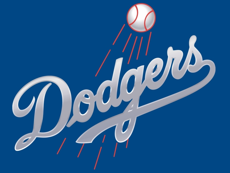 Los_Angeles_Dodgers